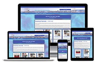 custom-web-development-ecommerce